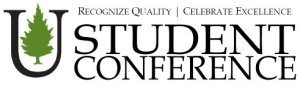 UC Student Conference