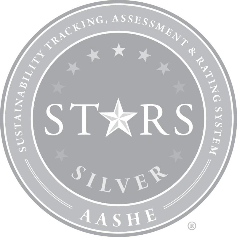 UC STARS Report