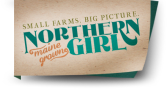 Nothern Girl, LLC