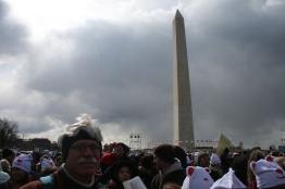 Stephen Monument