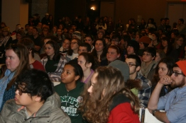 UC Youth Convergence (2)