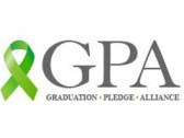 Graduation Pledge Alliance
