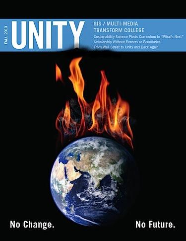 UnityMag